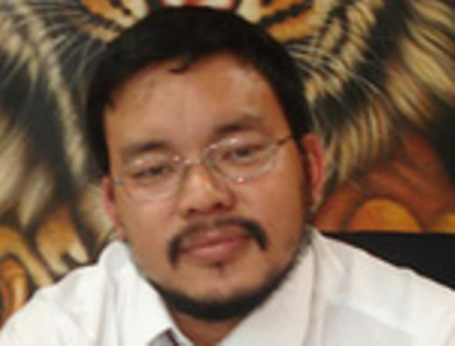 DXG: Chủ tịch kiêm TGĐ bị phạt 40 triệu đồng