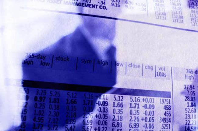 Thông tư 213: Giảm thủ tục hành chính cho nhà đầu tư nước ngoài