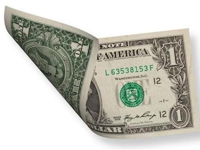 Hải Phòng: cổ phần 14 công ty được bán với giá… 1 USD