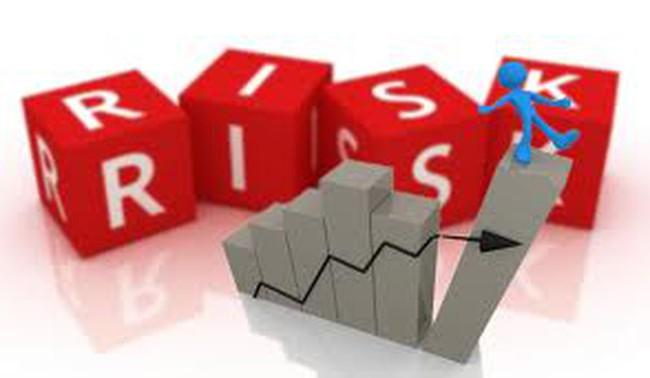 Quản trị rủi ro CTCK: Tưởng chặt hóa lỏng