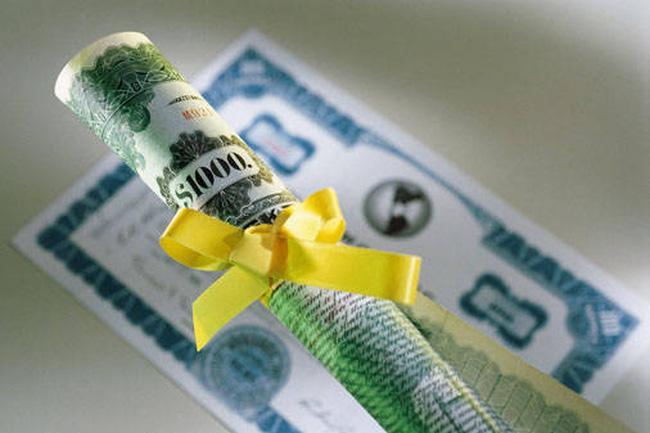 Quỹ đầu tư trái phiếu MB Capital: Quỹ mở đầu tiên chào bán chứng chỉ quỹ