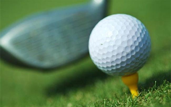 Vietinbank Capital nắm 80% cổ phần công ty kinh doanh golf