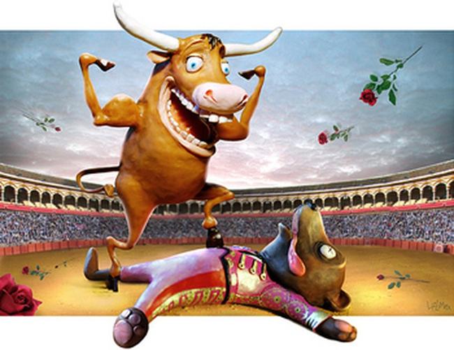 """2/3 cổ phiếu VN30 """"chiến thắng thị trường"""" trong năm 2012"""