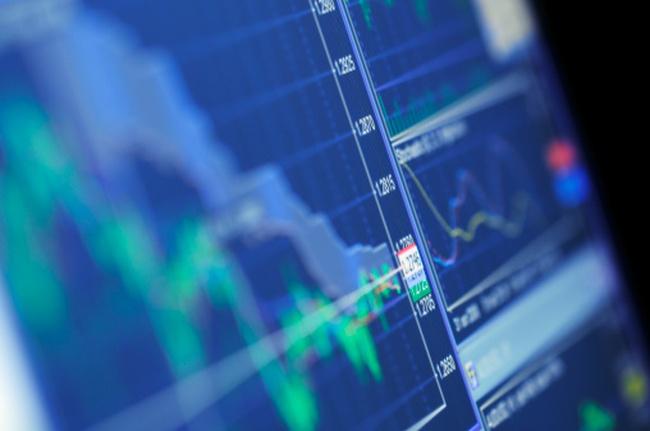 Thông tư 211: DN phát hành trái phiếu phải công khai phương án bồi thường nếu không thực hiện nghĩa vụ