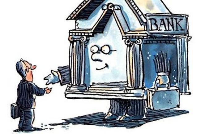 Từ 15/1/2013: CTCK không giao dịch tiền trực tiếp với khách hàng