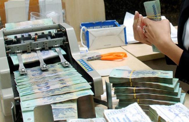 Ủy thác tiền gửi nhìn từ vụ án Huyền Như