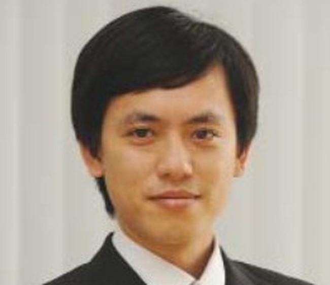 Ông Lê Chí Phúc-Giám đốc đầu tư quỹ SGI: Doanh nghiệp BĐS vẫn khó khăn trong 1-2 năm tới