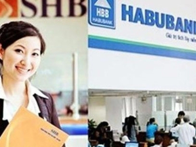 Những thương hiệu Việt bị xóa sổ năm qua