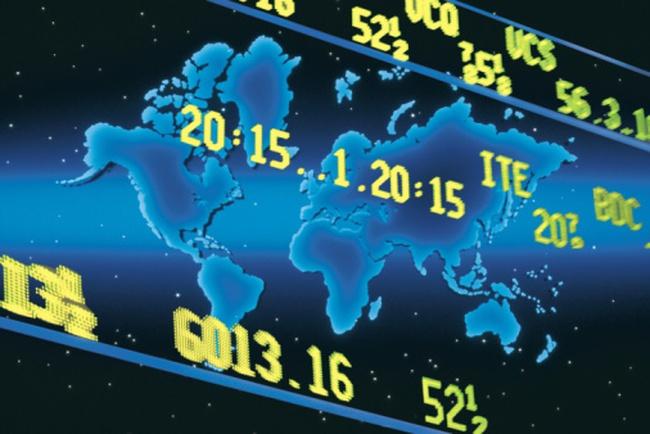 VN-Index giảm hơn 5 điểm, HNX-Index mất mốc 60 điểm