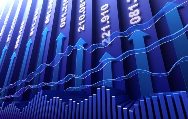 Hút vốn ngoại vào thị trường chứng khoán