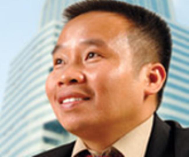 AVS: Đền bù lãnh đạo 6 tháng lương sau giải thể