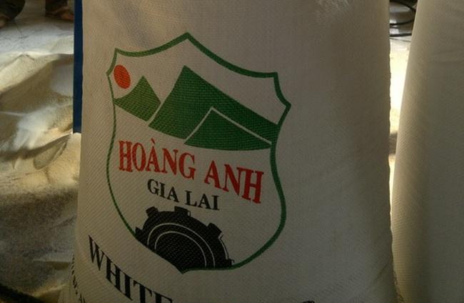 HAG: Nhà máy mía đường và Trung tâm nhiệt điện tại Lào đã chính thức đi vào hoạt động