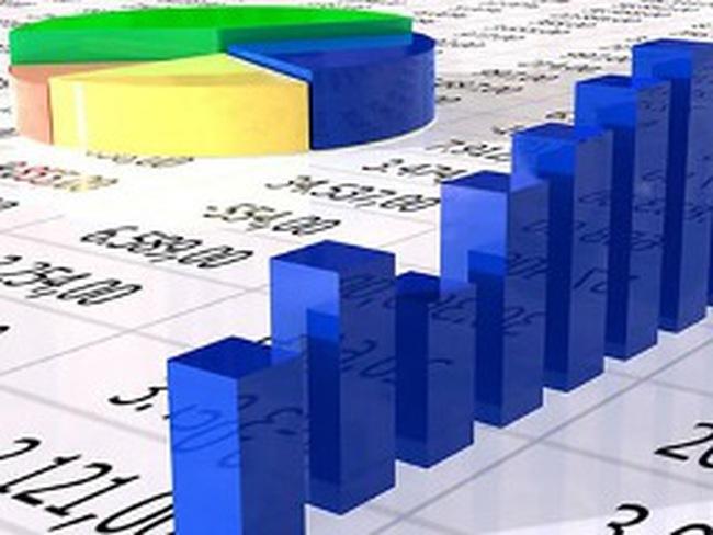 TechcomSC: Được hoàn nhập 25 tỷ đồng dự phòng, năm 2012 lãi hơn 80 tỷ đồng