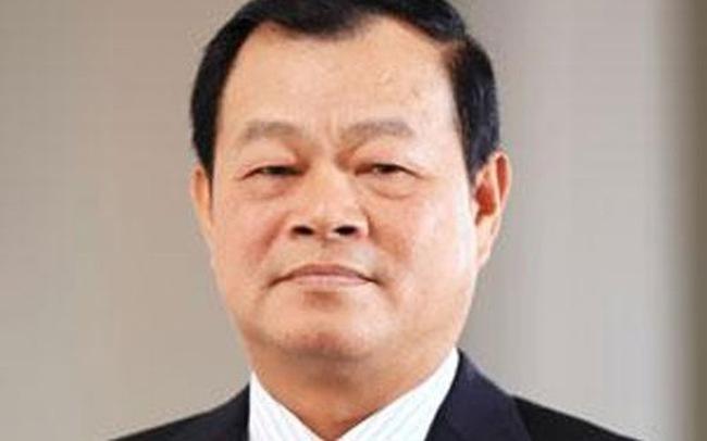 Chủ tịch HoSE: Minh bạch là giải pháp quan trọng nhất