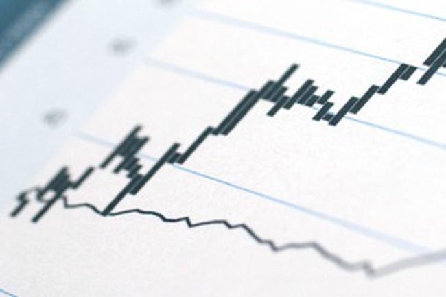 Chốt lời tăng mạnh cuối phiên, VN-Index vẫn tăng 11,5 điểm