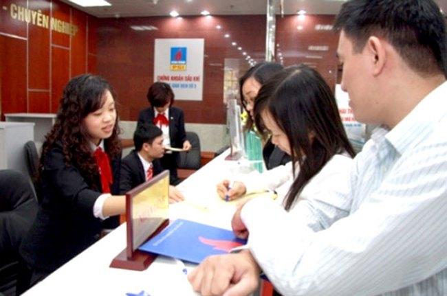 PSI, ABS: Có lãi năm 2012