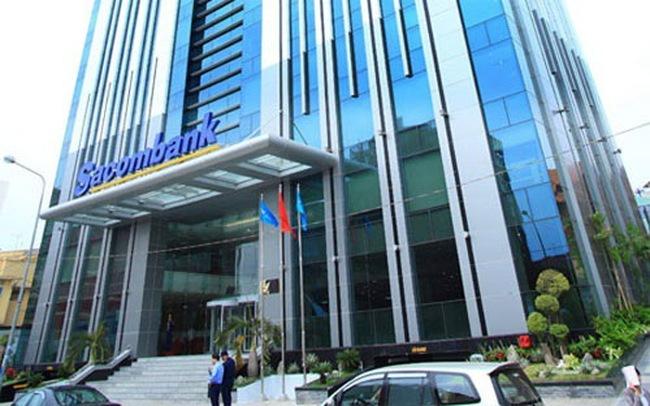 UBCK đồng ý gia hạn việc hạn chế tỷ lệ room nước ngoài 15% của Sacombank