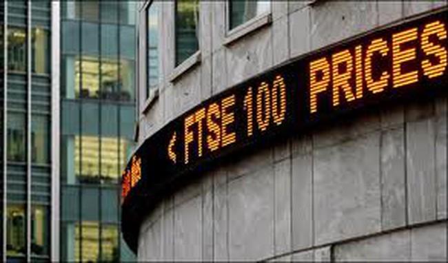 1/3/2013 FTSE Vietnam Index xem xét thay đổi cơ cấu danh mục