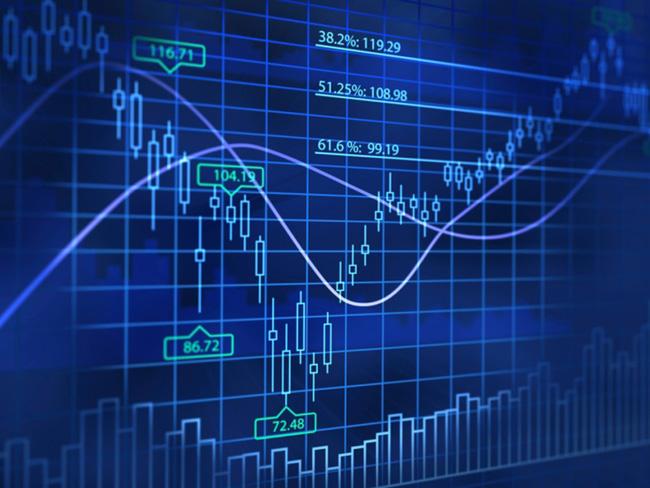 Chuyên gia: Vốn ngoại sẽ tăng trong năm Quý Tỵ