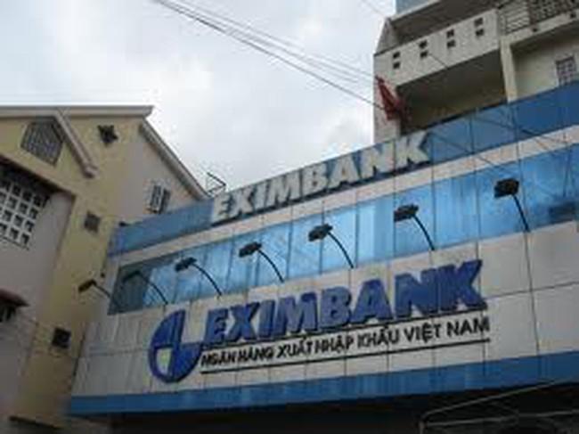 EIB: Lợi nhuận quý 4 giảm 69%, năm 2012 gần như không tăng trưởng tín dụng