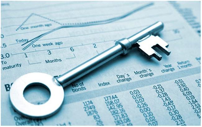 Giá trị giao dịch vượt 2.300 tỷ đồng, VN-Index giảm hơn 3 điểm