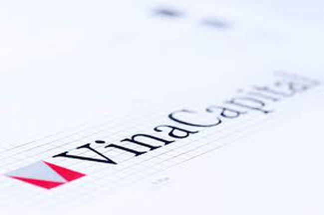 Đến 15/2/2013: Qũy VNI của Vinacapital đã chi 5,7 triệu USD mua lại 18,2 triệu chứng chỉ quỹ