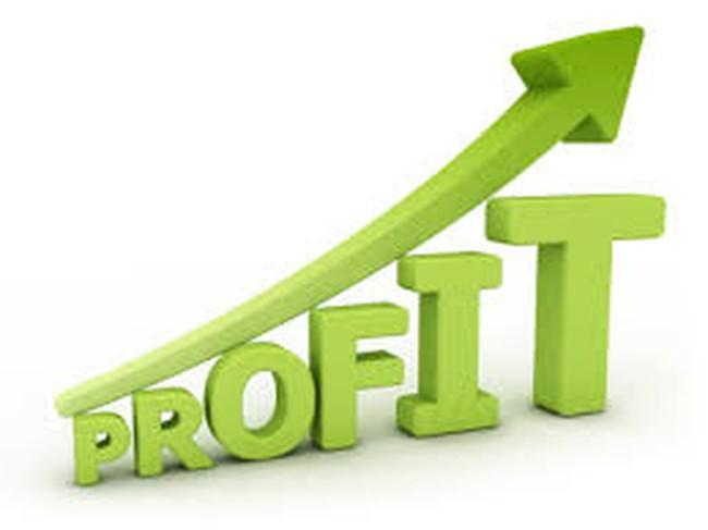 Doanh nghiệp niêm yết thận trọng với kế hoạch 2013