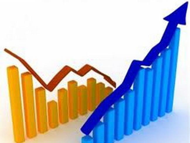 VN-Index vượt 510 điểm bất thành, NĐT chốt lời mạnh cuối phiên