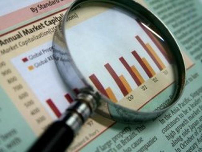 NĐT Nhật Bản kỳ vọng cao vào lợi suất trái phiếu Việt Nam