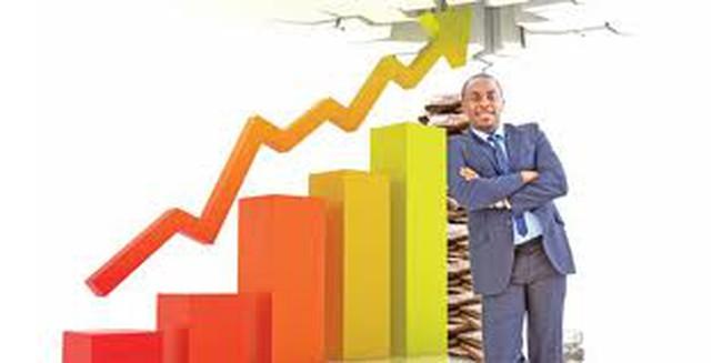 Cổ phiếu nào tăng mạnh nhất trong 3 tháng đầu năm 2013?