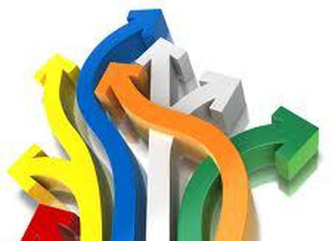 SSI và HSC chiếm gần 1/4 thị phần môi giới cổ phiếu sàn HoSe quý I/2013