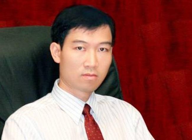 """Tổng giám đốc VCBS đánh giá về tiềm năng tăng trưởng của """"TTCK 1 USD"""""""