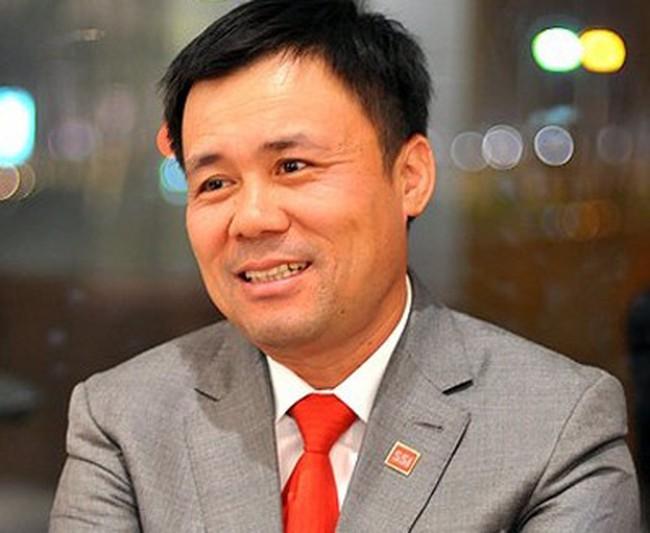 Chủ tịch SSI: Bibica là một công ty tiềm năng