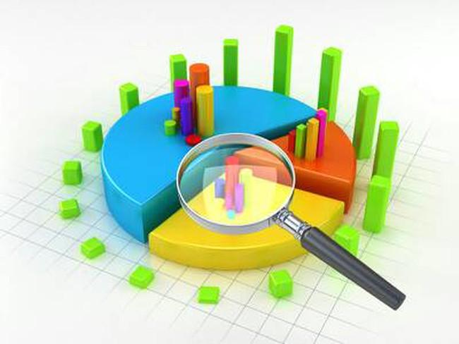 VN30 vs HNX30: Nhà đầu tư vẫn mất tiền khi thị trường tăng