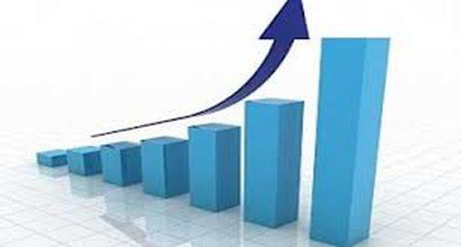 Dòng tiền đầu cơ quay lại, VN-Index bất ngờ vượt 510 điểm nhờ GAS và VNM