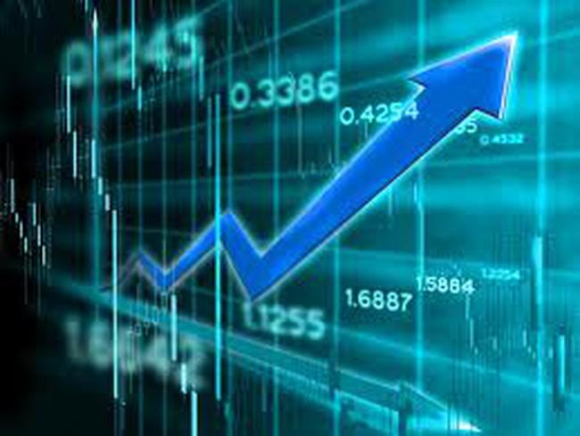 EtfDailyNews khuyên NĐT nên mua vào Market Vectors Vietnam ETF