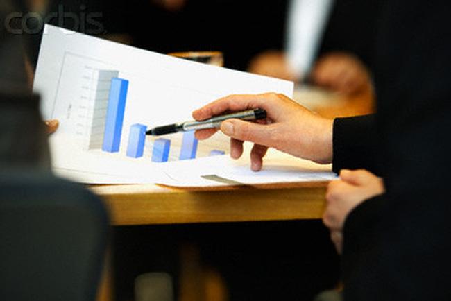 Bản tin ETF: Quỹ Market Vector ETF ngày 29/8 bị rút về 4,3 triệu USD