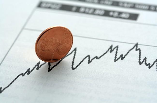 NĐT bắt đầu rút tiền khỏi quỹ Market Vector Vietnam ETF