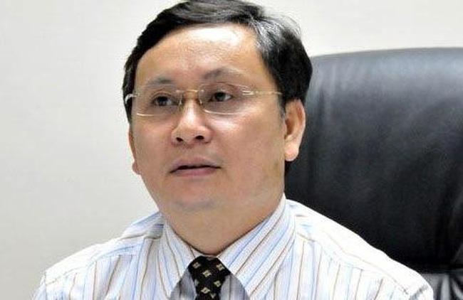 Đề án Hợp nhất hai Sở giao dịch chứng khoán sẽ được trình Thủ tướng vào quý 4/2013