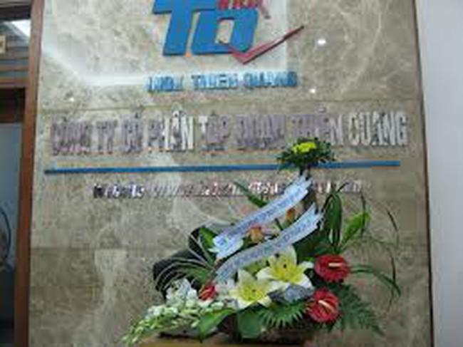 ITQ: Lãi sau thuế quý 1/2013 đạt 530 triệu đồng