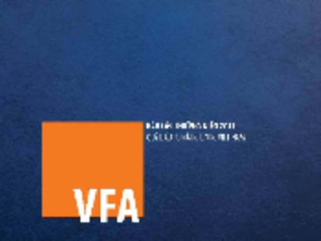 VFMVFA: Nhận giấy chứng nhận chuyển thành quỹ mở từ 18/4/2013