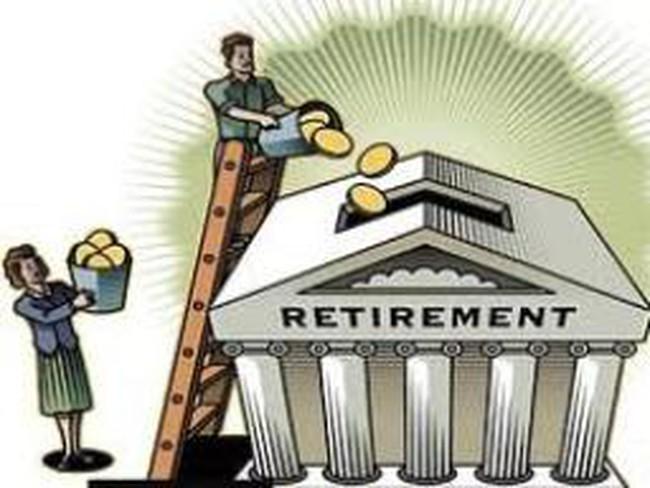 Kinh nghiệm đầu tư trên thị trường Mỹ: Có thể kiếm triệu đô nhờ đầu tư quỹ hưu trí