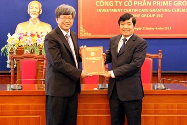 SCG hoàn hoàn tất thâu tóm Prime Group, trở thành công ty gạch lớn nhất thế giới