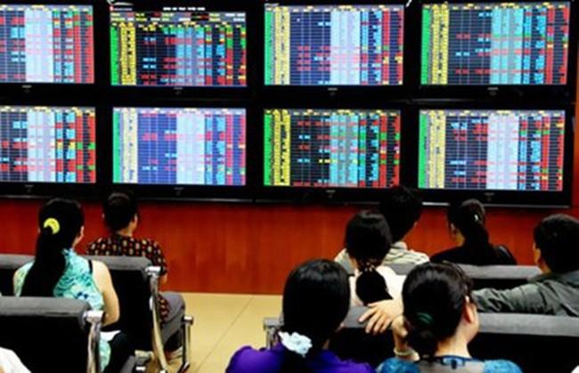 Phiên 12/7 khối ngoại mua ròng cao nhất 1 tháng, cả tuần bán ròng do ETF bị rút vốn