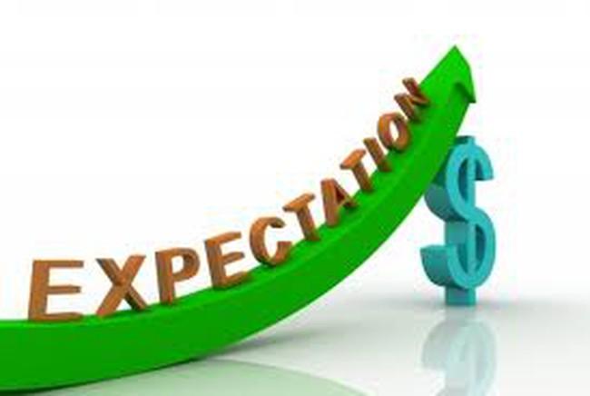 Hai sàn tăng điểm, nhà đầu tư chốt lời REE