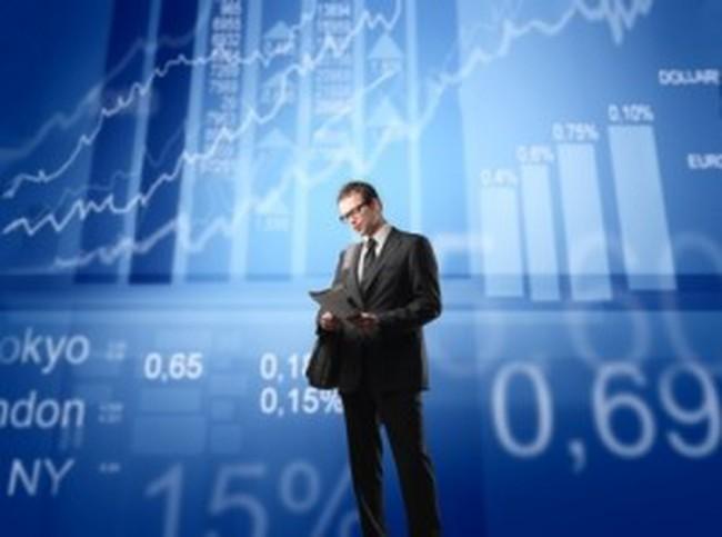 Thanh khoản tăng vọt trong phiên VN-Index vượt 500 điểm