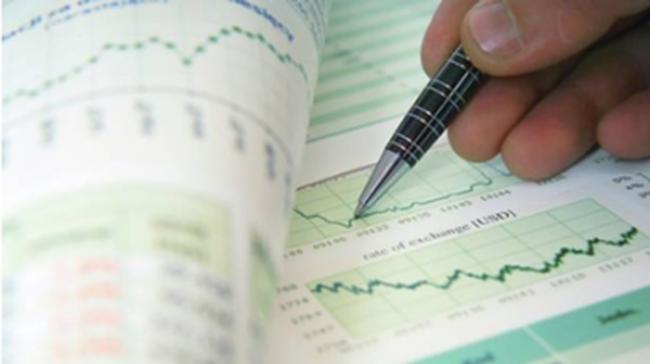 Ngày 6/9 công bố thay đổi cơ cấu danh mục của FTSE Vietnam ETF