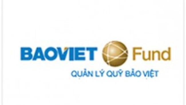 Quản lý quỹ Bảo Việt nộp hồ sơ xin cấp phép thành lập Quỹ mở