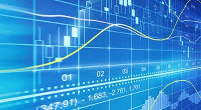 Quỹ Market Vector Vietnam ETF bị rút 6,5 triệu USD trong tuần qua