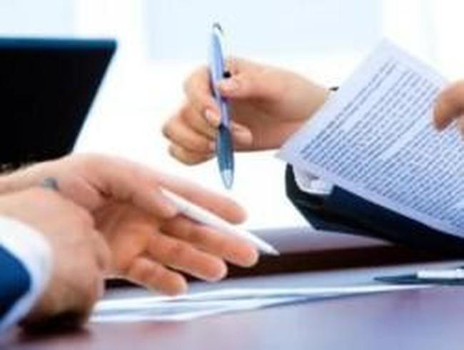 FPTCapital: 6 tháng lỗ 1,4 tỷ đồng, kiểm toán lưu ý khoản phải thu đã quá hạn 2 năm